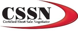 Phoenix short sale negotiator logo