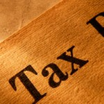 Phoenix Arizona Real Estate taxes