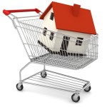 shopping cart for phoenix real estate